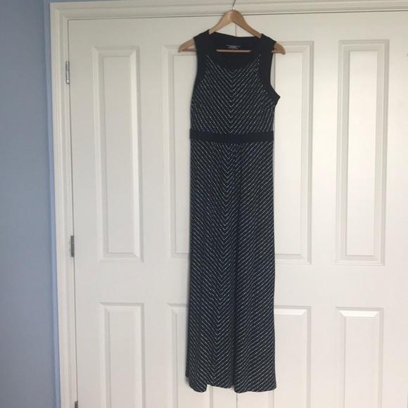 Lands' End Dresses & Skirts - Land's End Long dress